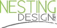 Nesting Designs